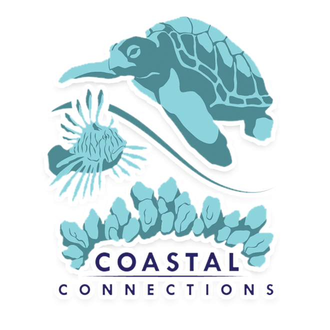 Coastal Connections, Inc.